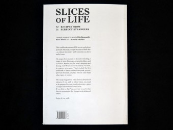 Slices_of_Life_Elia_Romanelli_Piero_Vereni_Ottavia_Castellina_Bruno_motto_distribution_11