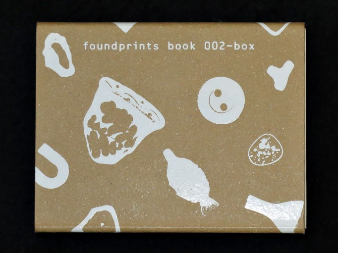 foundprints_books_002_Set_Soichi_Suzuki_motto_distribution_1