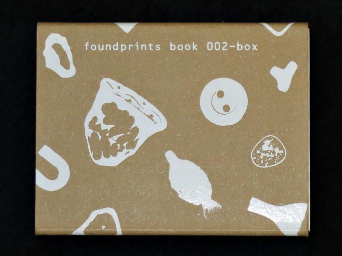 foundprints_books_002_Set_Soichi_Suzuki_motto_distribution_1
