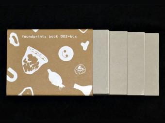 foundprints_books_002_Set_Soichi_Suzuki_motto_distribution_2