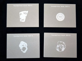 foundprints_books_002_Set_Soichi_Suzuki_motto_distribution_3