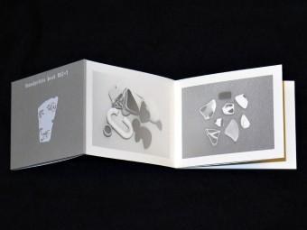 foundprints_books_002_Set_Soichi_Suzuki_motto_distribution_4