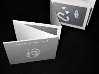 foundprints_books_002_Set_Soichi_Suzuki_motto_distribution_6