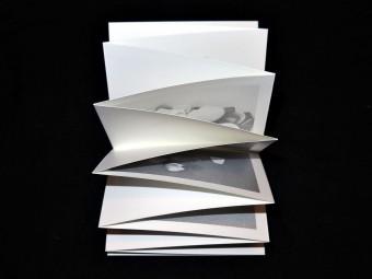 foundprints_books_002_Set_Soichi_Suzuki_motto_distribution_7