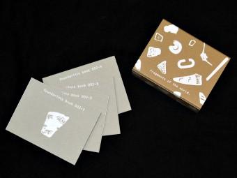 foundprints_books_002_Set_Soichi_Suzuki_motto_distribution_8