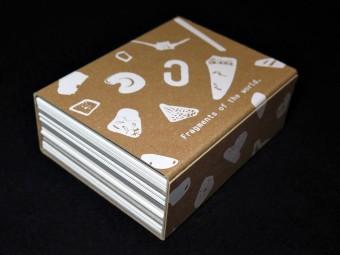foundprints_books_002_Set_Soichi_Suzuki_motto_distribution_9