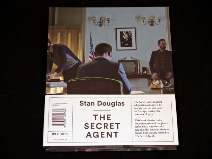 thesecretagent_standouglas_wiel_moot_book_9789491819384_file1