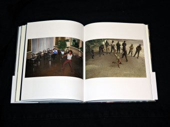 thesecretagent_standouglas_wiel_moot_book_9789491819384_file10