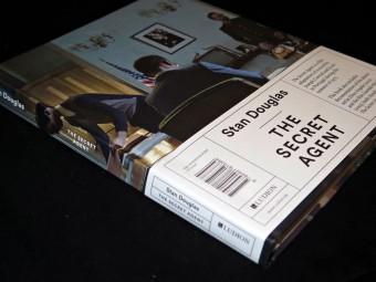 thesecretagent_standouglas_wiel_moot_book_9789491819384_file11