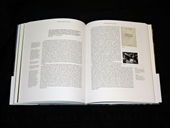 thesecretagent_standouglas_wiel_moot_book_9789491819384_file13