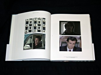thesecretagent_standouglas_wiel_moot_book_9789491819384_file2