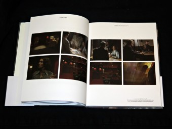 thesecretagent_standouglas_wiel_moot_book_9789491819384_file3
