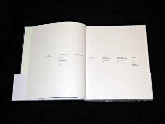thesecretagent_standouglas_wiel_moot_book_9789491819384_file4