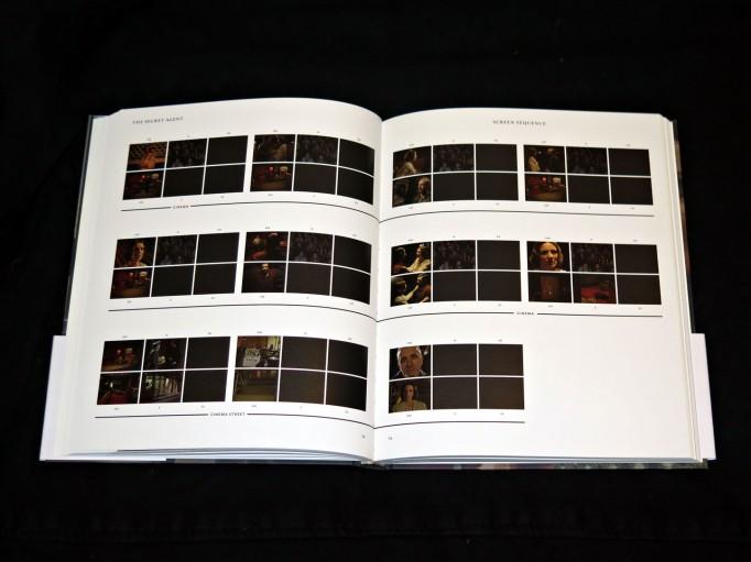 thesecretagent_standouglas_wiel_moot_book_9789491819384_file5