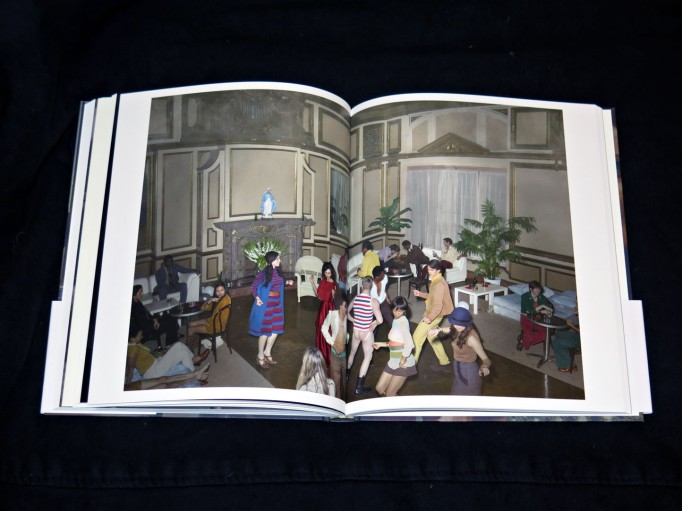 thesecretagent_standouglas_wiel_moot_book_9789491819384_file6