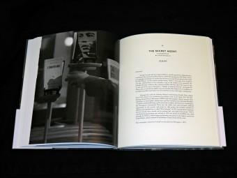 thesecretagent_standouglas_wiel_moot_book_9789491819384_file8