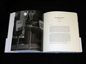 thesecretagent_standouglas_wiel_moot_book_9789491819384_file9