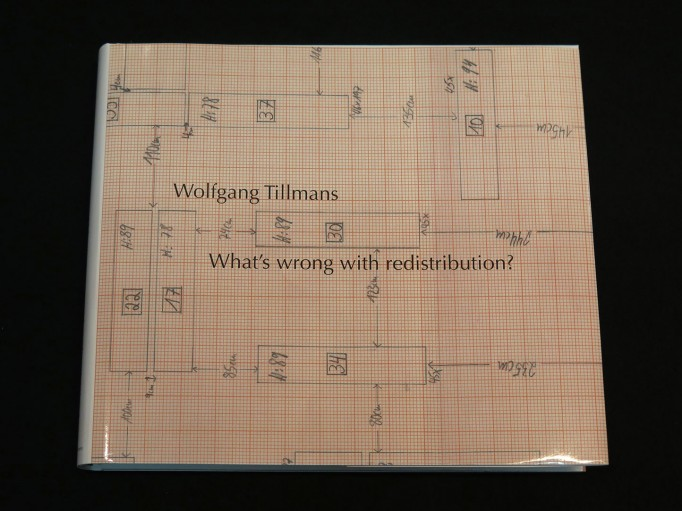tillmans_redistribution_motto_01