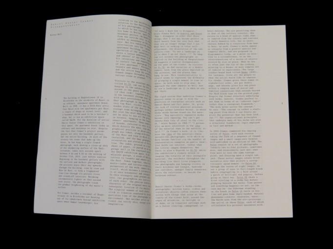 01-72_Daniel Gustav Cramer_Motto Books_2015_10