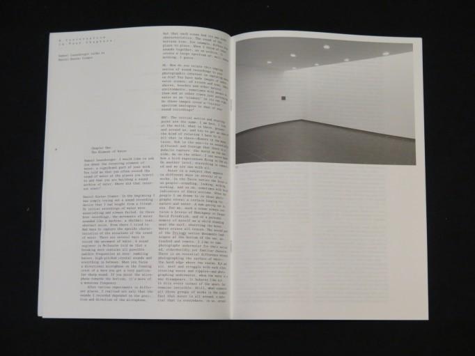 01-72_Daniel Gustav Cramer_Motto Books_2015_11