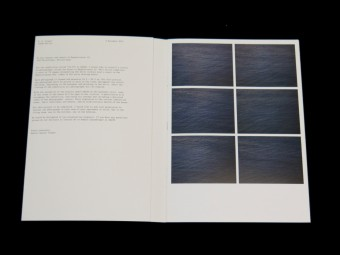 01-72_Daniel Gustav Cramer_Motto Books_2015_3