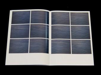 01-72_Daniel Gustav Cramer_Motto Books_2015_4