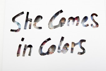 Florian_Braakman_She_Comes_in_Colors_Motto_30