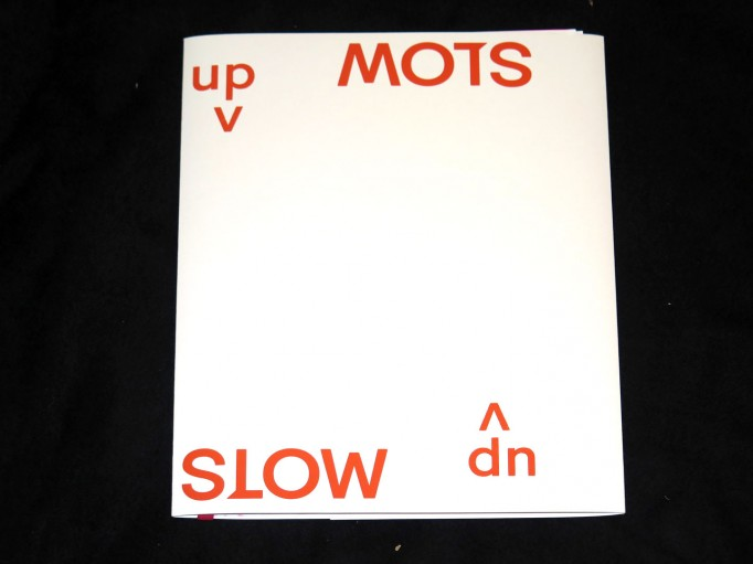 MOTS_SLOW_3_motto_blog