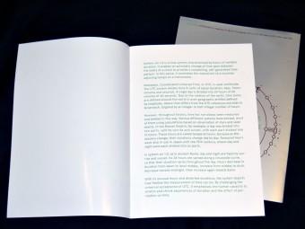 System_Sin_1_0_Elisa_Storelli_Motto_Books_2