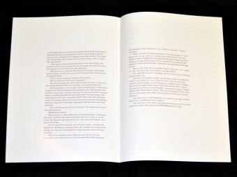 System_Sin_1_0_Elisa_Storelli_Motto_Books_4