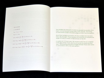 System_Sin_1_0_Elisa_Storelli_Motto_Books_6