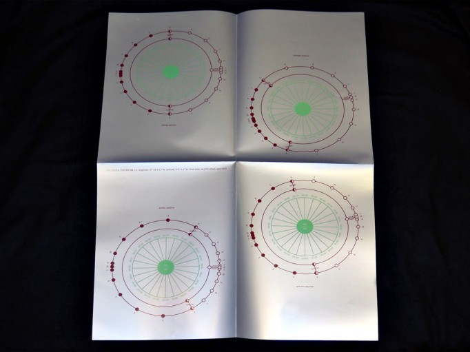 System_Sin_1_0_Elisa_Storelli_Motto_Books_7