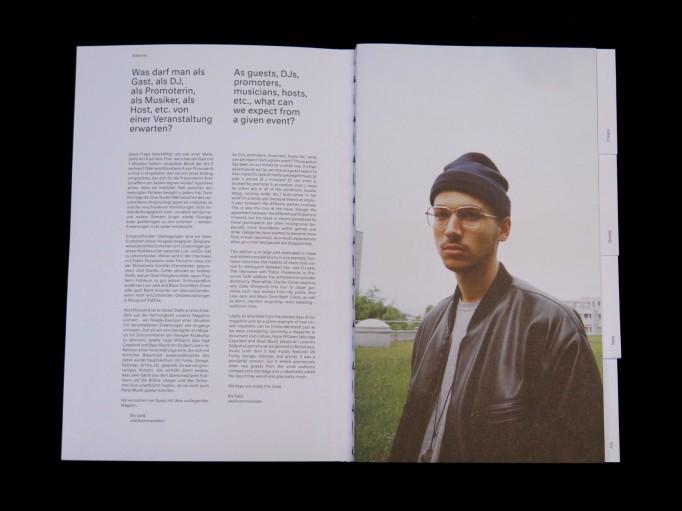 Zweikommasieben magazine #12_Motto books_2015_2