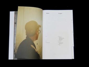 Zweikommasieben magazine #12_Motto books_2015_5