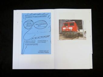 Zweikommasieben magazine #12_Motto books_2015_6