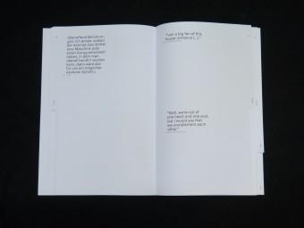 Zweikommasieben magazine #12_Motto books_2015_7