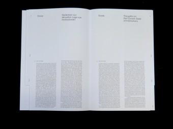 Zweikommasieben magazine #12_Motto books_2015_8