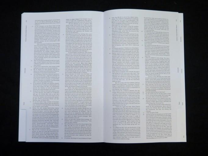 Zweikommasieben magazine #12_Motto books_2015_9