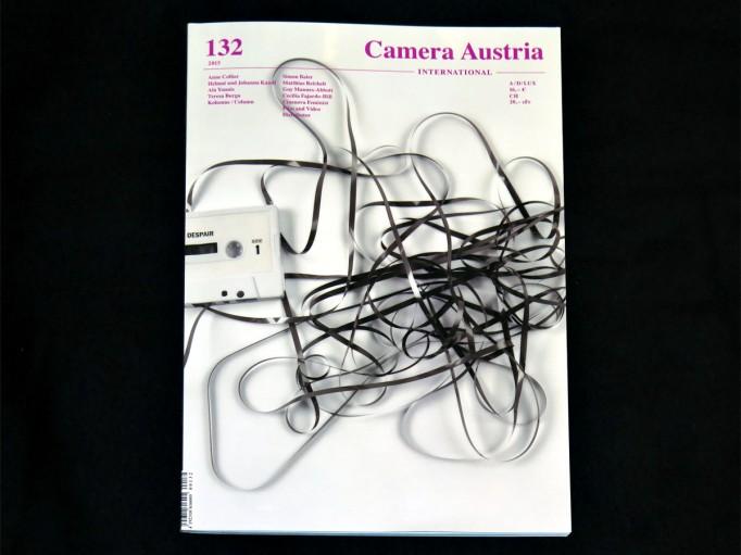 camera_austria_#132_Reinhard_Braun_motto_distribution_1