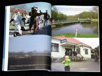 camera_austria_#132_Reinhard_Braun_motto_distribution_4