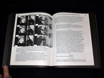 jonas_mekas_scrapbook_of_the_sixties_writings_1954_2010_spector_books_anne_konig_motto_distribution_10