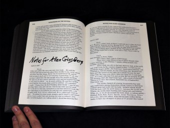 jonas_mekas_scrapbook_of_the_sixties_writings_1954_2010_spector_books_anne_konig_motto_distribution_12