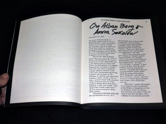 jonas_mekas_scrapbook_of_the_sixties_writings_1954_2010_spector_books_anne_konig_motto_distribution_5