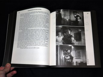 jonas_mekas_scrapbook_of_the_sixties_writings_1954_2010_spector_books_anne_konig_motto_distribution_6