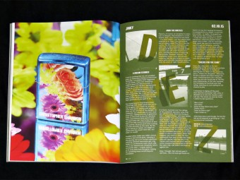 LAW_#7_John_Joseph_Holt_Law_Magazine_motto_distribution_7
