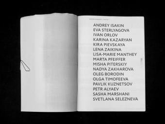 Samopal #1_Samopal press_Motto books_2015_2