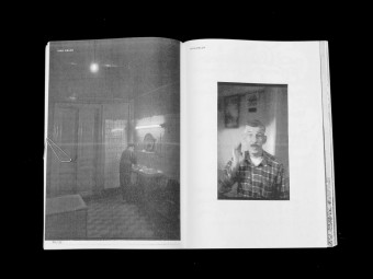 Samopal #1_Samopal press_Motto books_2015_7
