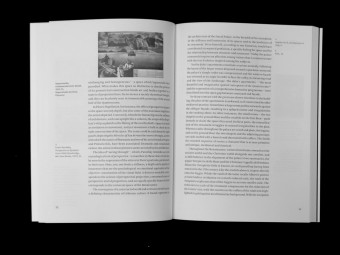 San Rocco #11_Motto books_2