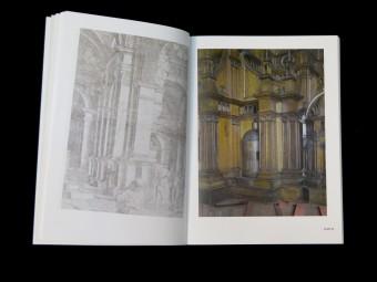 San Rocco #11_Motto books_3
