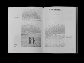 San Rocco #11_Motto books_5